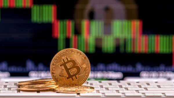 Криптовалюта биткоин аналитика как заработать онлайн школьнику